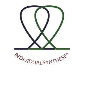 Individualsynthese im Team (Supervision)