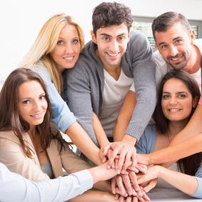 Supervision Familienstellen