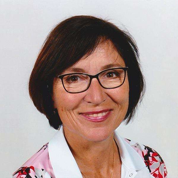 10 Einzelsitzungen bei Anja Parchmann